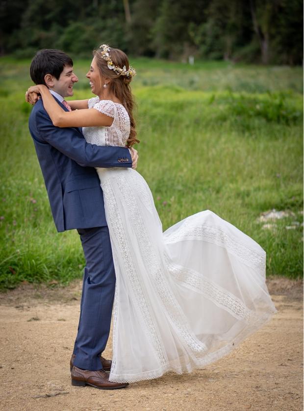 matrimonio en andres carne de res14