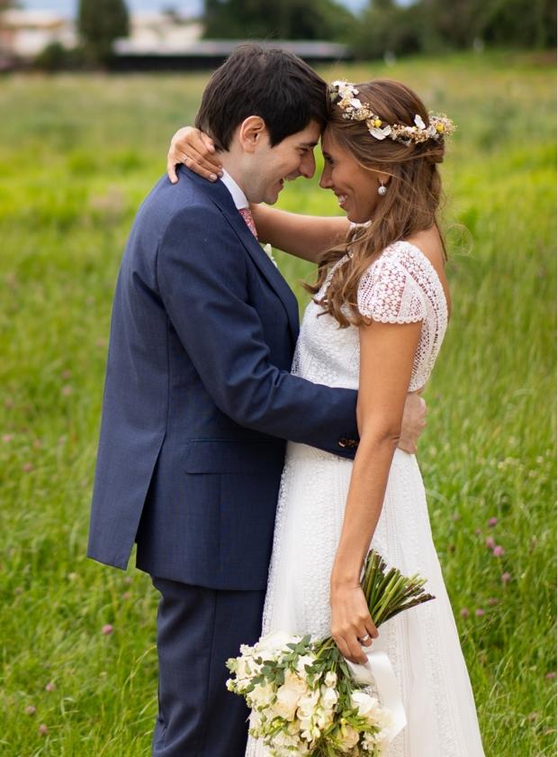 matrimonio en andres carne de res17