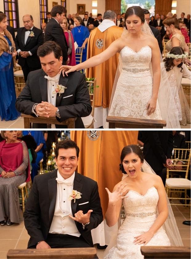 matrimonio hacienda la martina bogota12