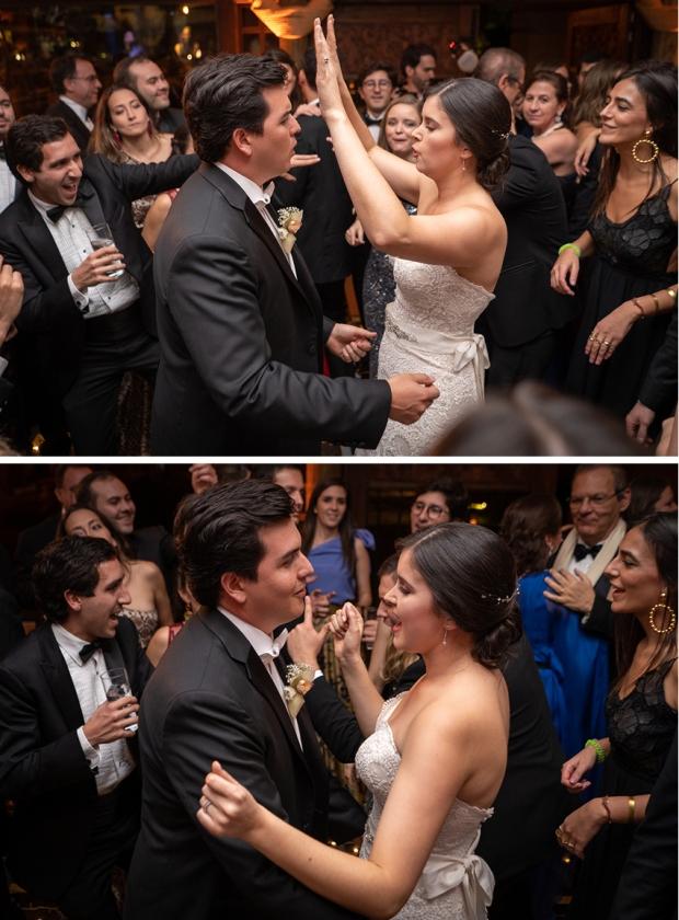 matrimonio hacienda la martina bogota19