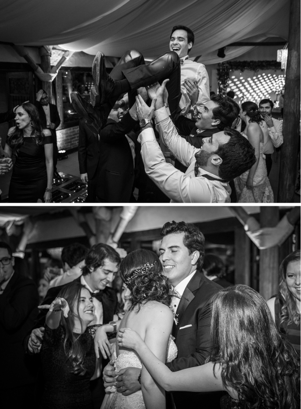 matrimonio hacienda la martina bogota24
