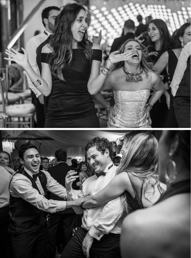 matrimonio hacienda la martina bogota25