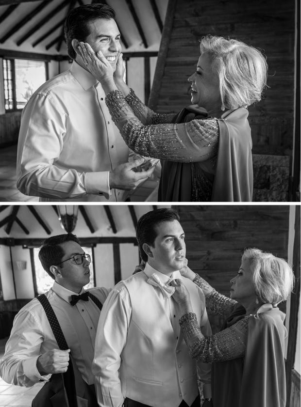 matrimonio hacienda la martina bogota3