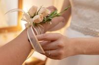 fotografia fotos , fotografos fotos, sesión fotos, fotógrafos boda, fotos de boda, foto y video para bodas, videos para bodas, fotografia eventos, matrimonios de dia, fotografia de matrimonios, video para bodas, fotografia y video para bodas, fotógrafo para bodas, fotógrafos para bodas, fotos de bodas, bodas fotógrafos, foto y video bodas, fotografos para matrimonio, fotografo para boda, fotografías de bodas, mejores fotógrafos, fotografos de casamientos, fotografia para matrimonio, foto y video eventos, matrimonios Colombia, fotografias de matrimonio, fotografia novias, fotografia de casamientos, fotografo para matrimonios, fotografia para matrimonios, fotos bodas, fotografo en bogota, fotografos de matrimonio, fotografias para matrimonios, fotografos para matrimonio, fotos boda, fotografía de bodas, bodas originales, matrimonio bogota, fotografia matrimonios, fotografias de matrimonios, fotografo para matrimonio, fotos para boda precios, fotografo matrimonio, fotoreportaje matrimonios, fotógrafos matrimonios diferentes, fotógrafos matrimonios modernos, fotógrafo matrimonio moderno, fotografía artística matrimonios, fotoreportaje matrimonio, mejores fotógrafos, mejor fotógrafo matrimonios, mejor fotógrafo para matrimonio, fotografo de bodas, foto y video para bodas, bodas originales, fotógrafos para boda, fotografo para bodas, videoclips de bodas, fotografia eventos, video de matrimonios