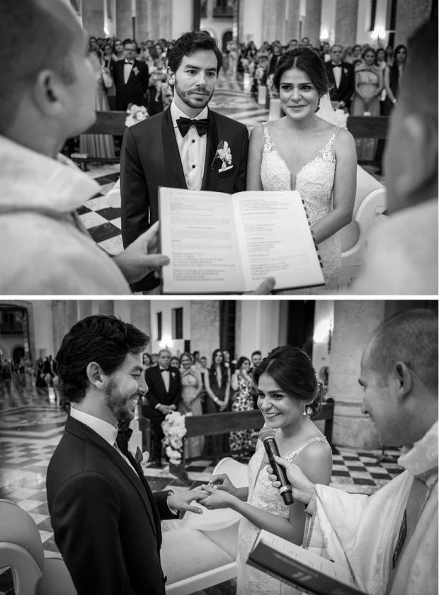 boda en casa 153710