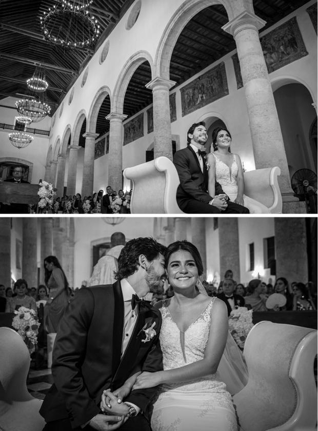 boda en casa 153712