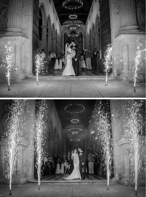 boda en casa 153714