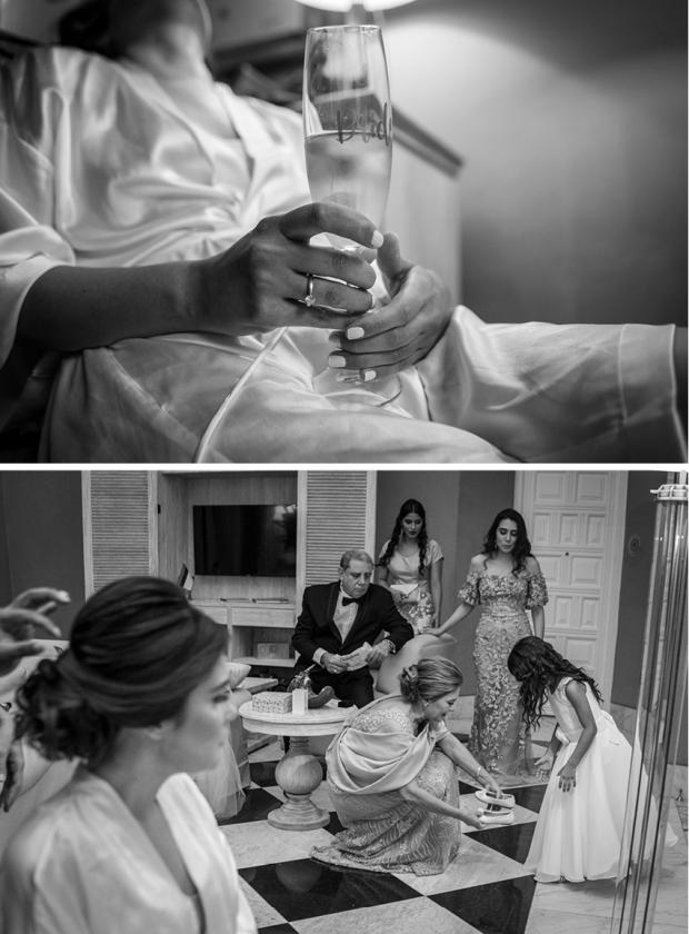 Fotógrafos matrimonios Cartagena, bodas Cartagena, fotos matrimonio Cartagena, fotógrafos matrimonio Cartagena, mejores fotógrafos Cartagena, decoradores Cartagena, fotógrafo Cartagena, matrimonio Cartagena, matrimonios Cartagena, fotografía bodas Cartagena, fotografía matrimonios cartagena, fotografia fotos, fotografos fotos, sesión fotos, fotógrafos boda, fotos de boda, foto y video para bodas, videos para bodas, fotografia eventos, matrimonios de dia, fotografia de matrimonios, video para bodas, fotografia y video para bodas, fotógrafo para bodas, fotógrafos para bodas, fotos de bodas, bodas fotógrafos, foto y video bodas, fotografos para matrimonio, fotografo para boda, fotografías de bodas, mejores fotógrafos, fotografos de casamientos, fotografia para matrimonio, foto y video eventos, matrimonios Colombia, fotografias de matrimonio, fotografia novias, fotografia de casamientos, fotografo para matrimonios, fotografia para matrimonios, fotos bodas, fotografo en bogota, fotografos de matrimonio, fotografias para matrimonios, fotografos para matrimonio, fotos boda, fotografía de bodas, bodas originales, matrimonio bogota, fotografia matrimonios, fotografias de matrimonios, fotografo para matrimonio, fotos para boda precios, fotografo matrimonio, fotoreportaje matrimonios, fotógrafos matrimonios diferentes, fotógrafos matrimonios modernos, fotógrafo matrimonio moderno, fotografía artística matrimonios, fotoreportaje matrimonio, mejores fotógrafos, mejor fotógrafo matrimonios, mejor fotógrafo para matrimonio, fotografo de bodas, foto y video para bodas, bodas originales, fotógrafos para boda, fotografo para bodas, videoclips de bodas, fotografia eventos, video de matrimonios, casa 1537, decoración matrimonios cartagena