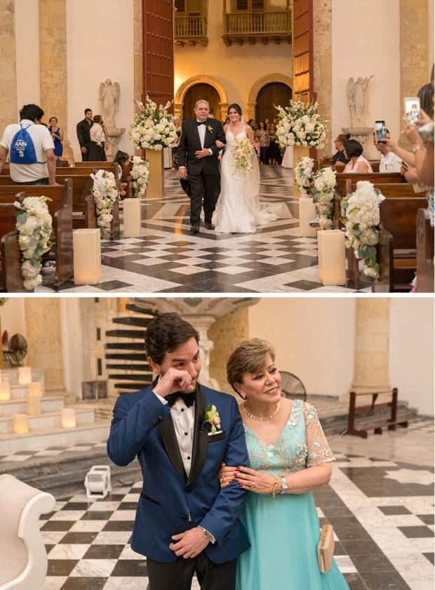 boda en casa 15377