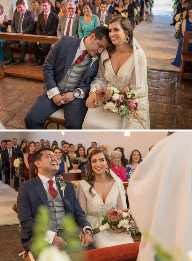 matrimonio en el retiro de san juan11