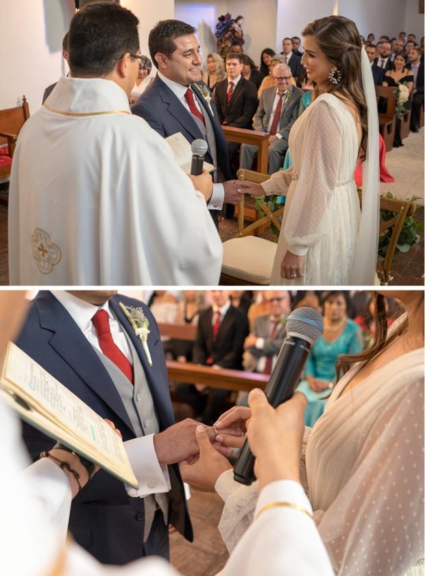 matrimonio en el retiro de san juan12
