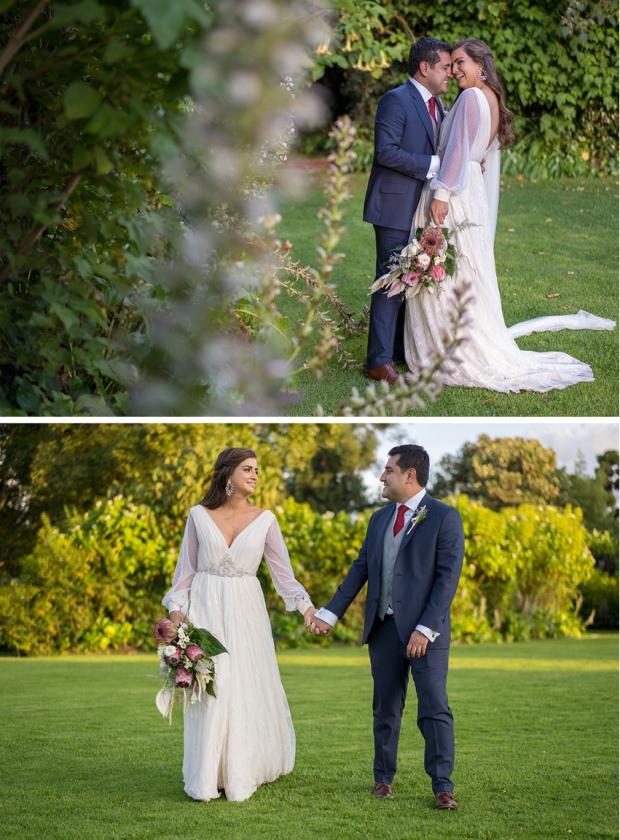 matrimonio en el retiro de san juan16
