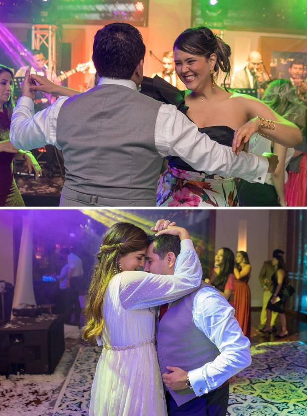 matrimonio en el retiro de san juan24