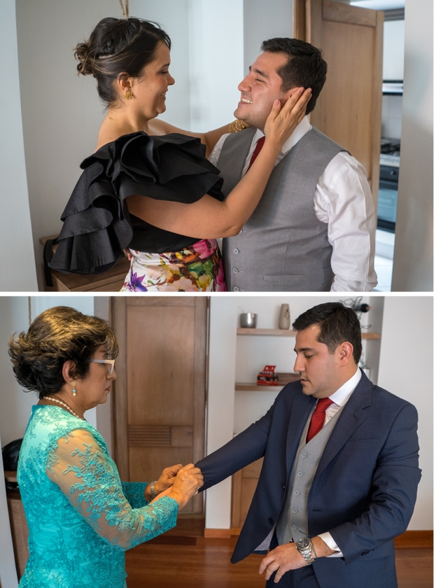 matrimonio en el retiro de san juan5