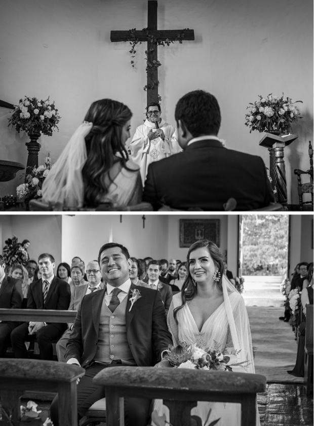 matrimonio en el retiro de san juan9
