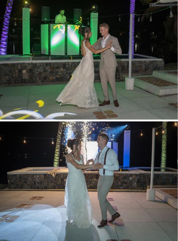 matrimonio en girardot12