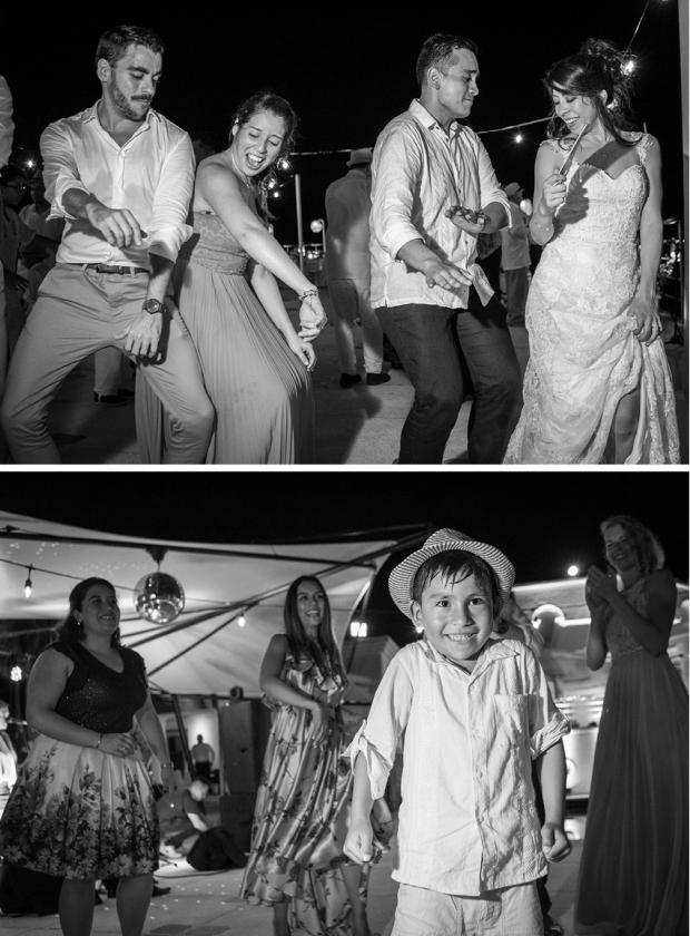 matrimonio en girardot14