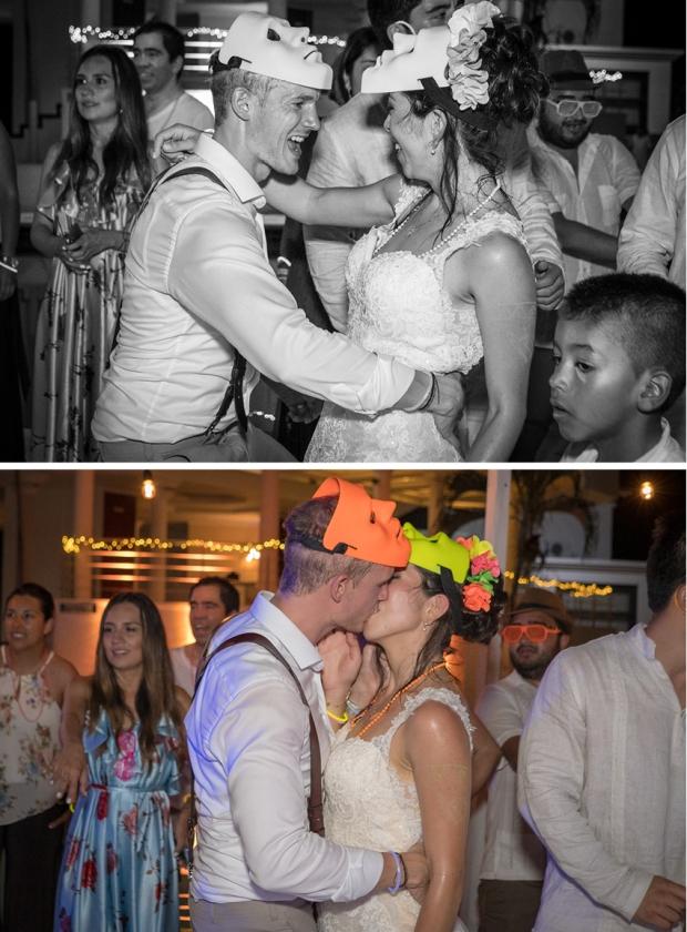 matrimonio en girardot18