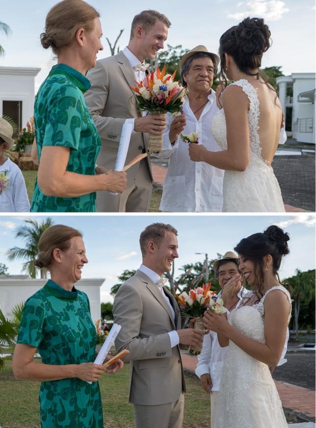 matrimonio en girardot6