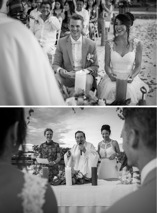 matrimonio en girardot8