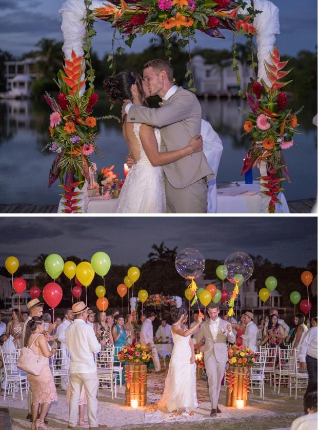 matrimonio en girardot9