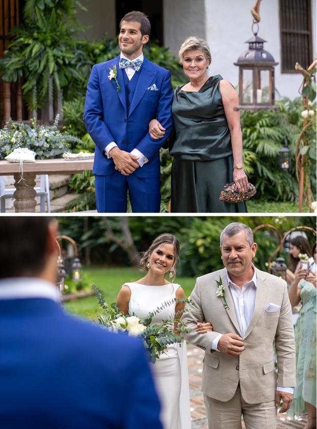 matrimonio en hacienda del bosque cali11