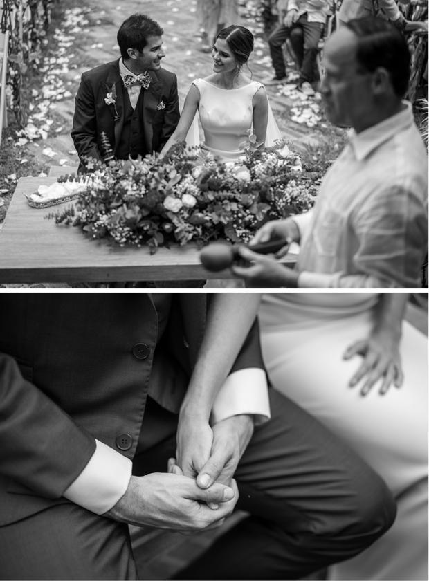 matrimonio en hacienda del bosque cali13
