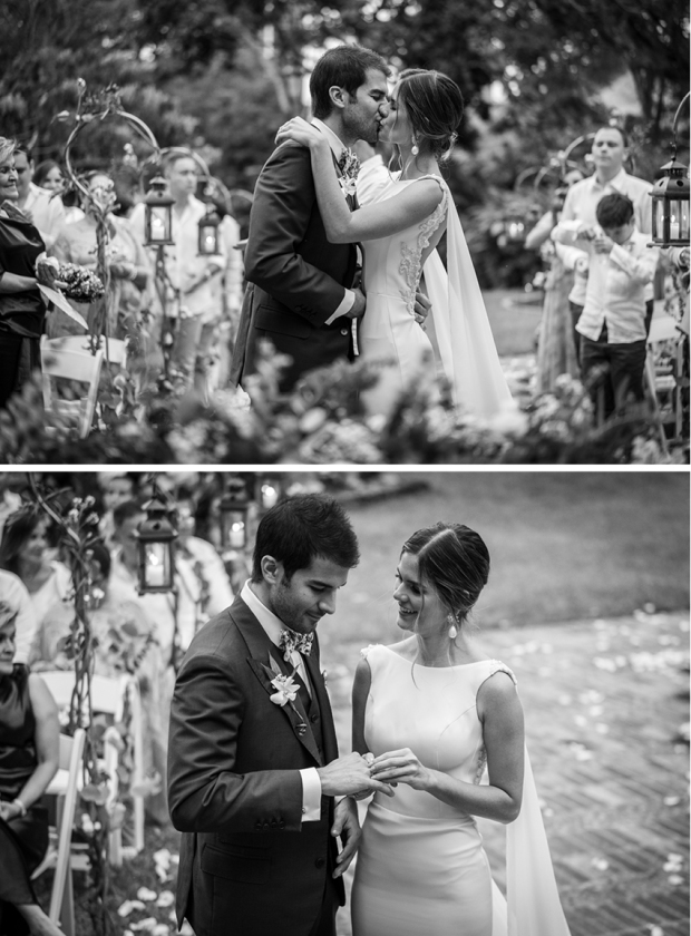 matrimonio en hacienda del bosque cali16