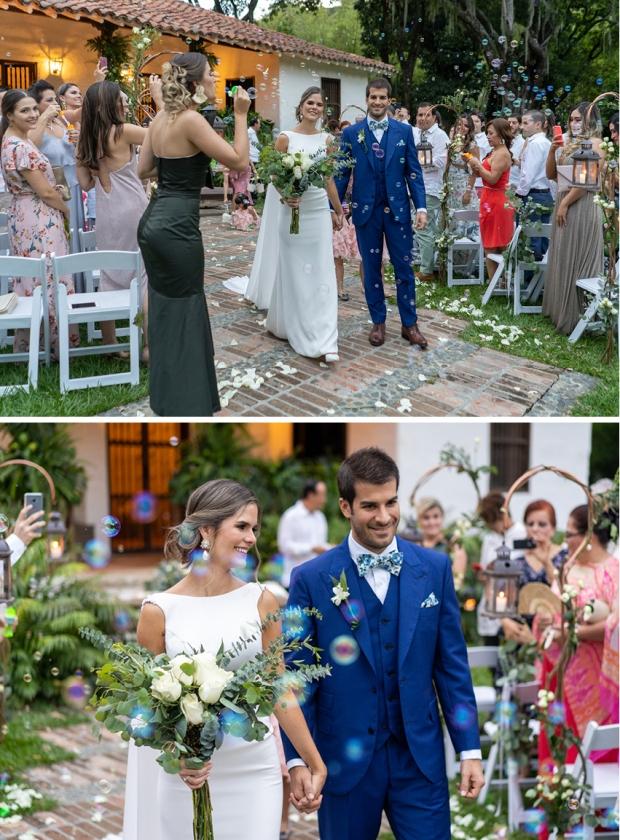 matrimonio en hacienda del bosque cali17