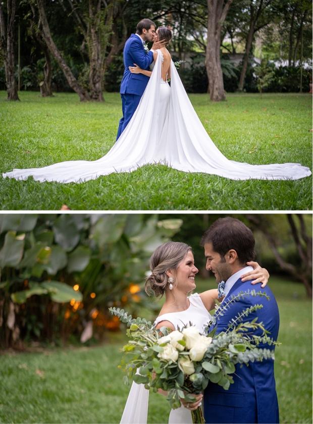 matrimonio en hacienda del bosque cali18