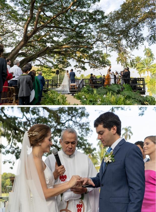 boda en el club campestre de cali10