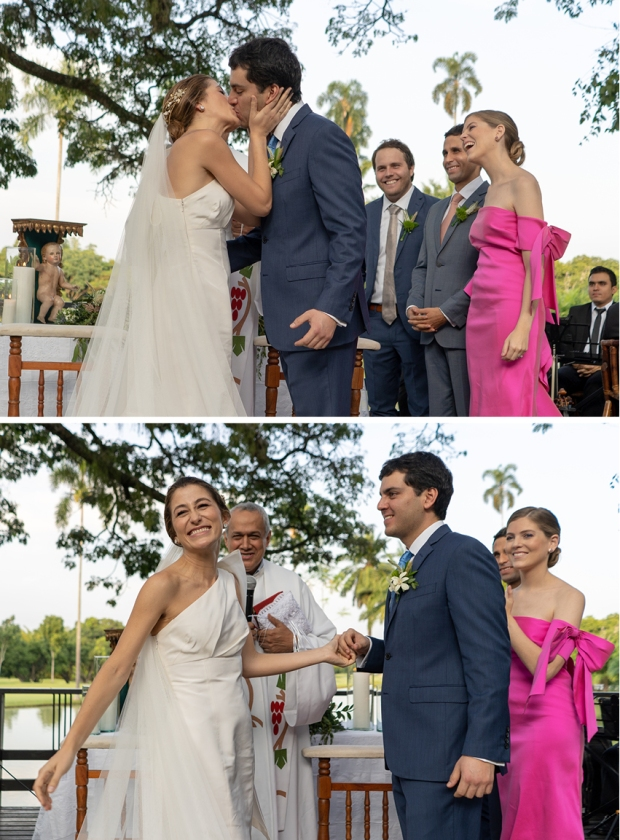 boda en el club campestre de cali11