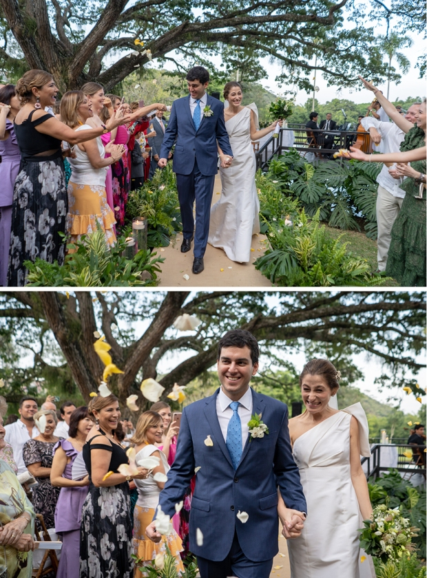 boda en el club campestre de cali12