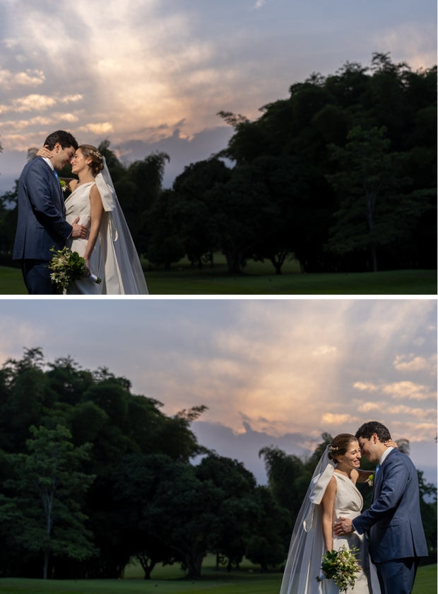 boda en el club campestre de cali14