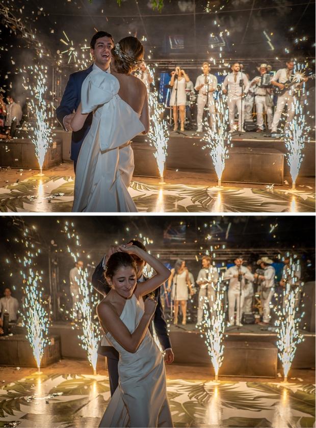 boda en el club campestre de cali16