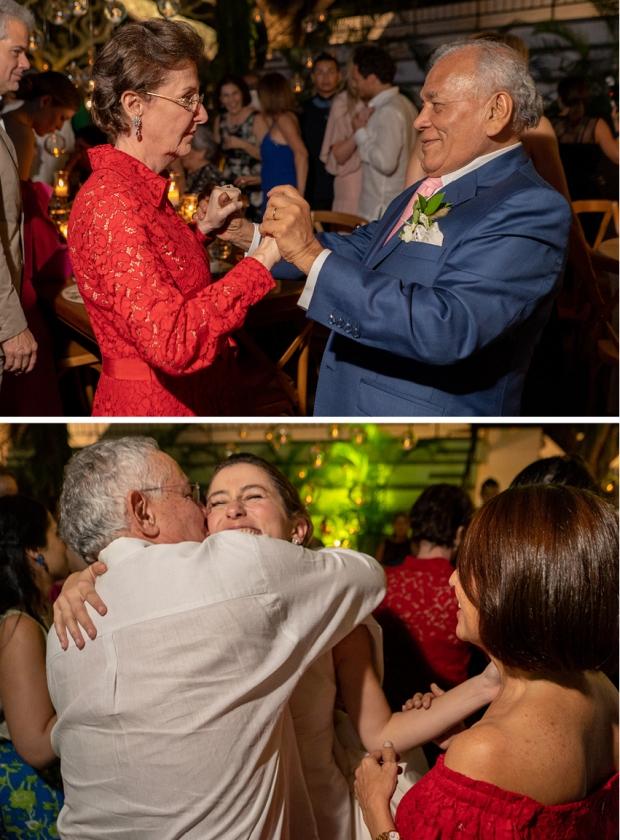 boda en el club campestre de cali17