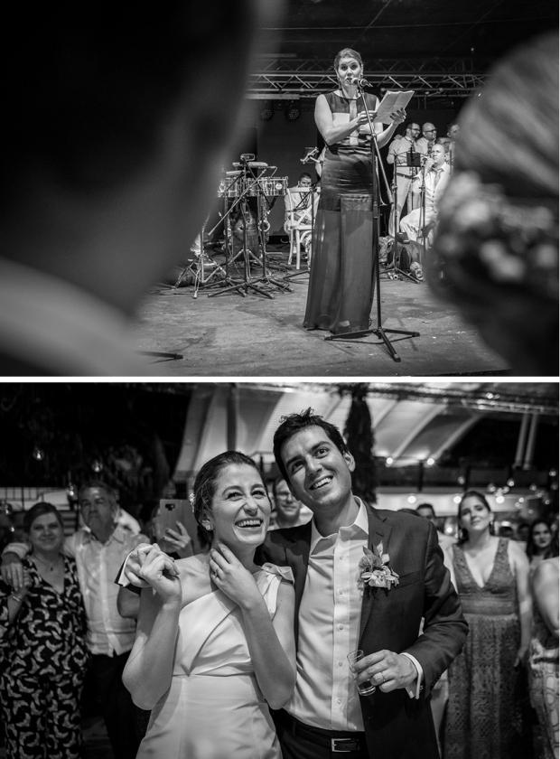boda en el club campestre de cali18