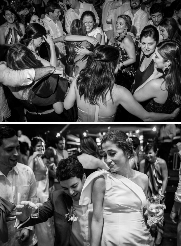 boda en el club campestre de cali20