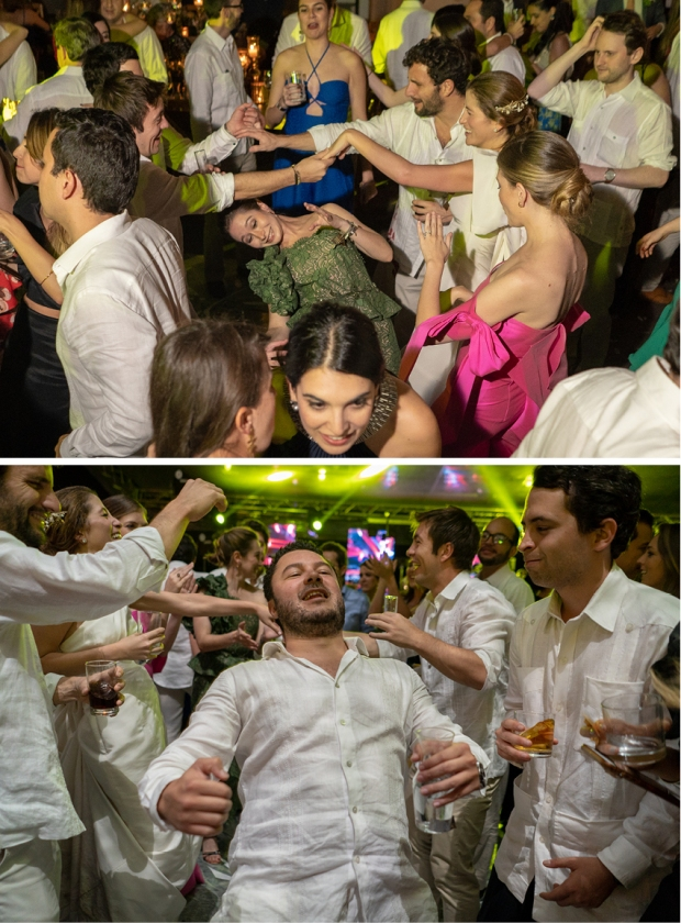boda en el club campestre de cali21