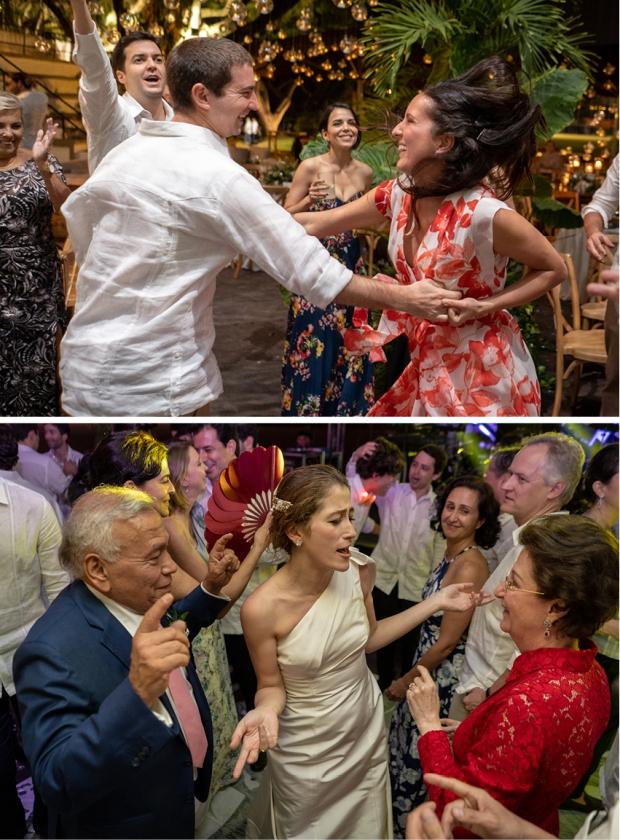 boda en el club campestre de cali22