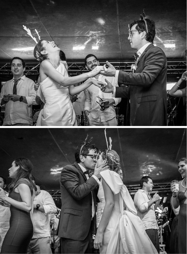 boda en el club campestre de cali26