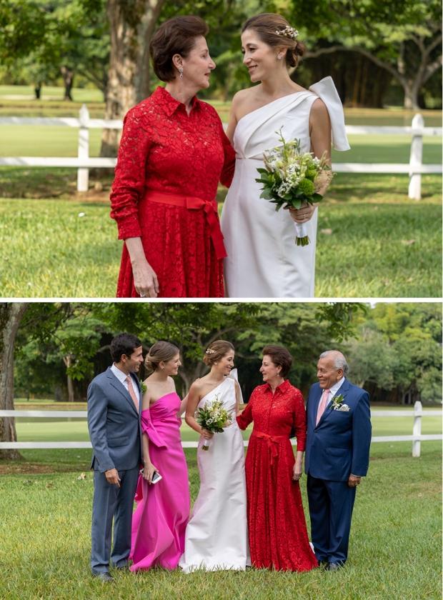boda en el club campestre de cali4