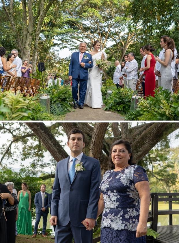 boda en el club campestre de cali8