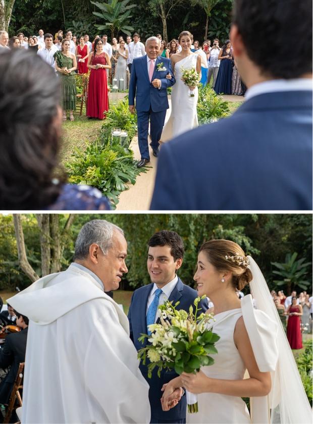 boda en el club campestre de cali9