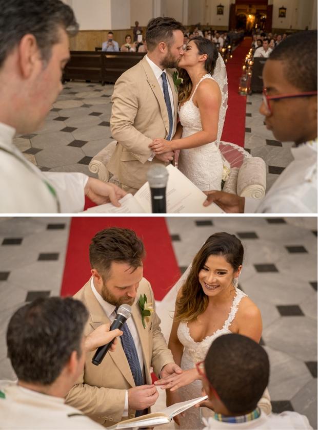 matrimonio club naval de oficiales cartagena10