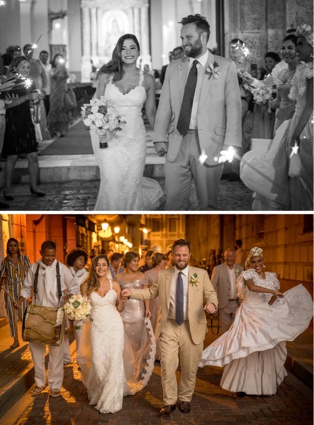 matrimonio club naval de oficiales cartagena14
