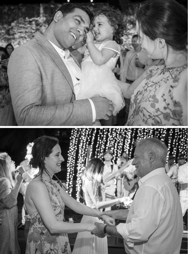 matrimonio club naval de oficiales cartagena18
