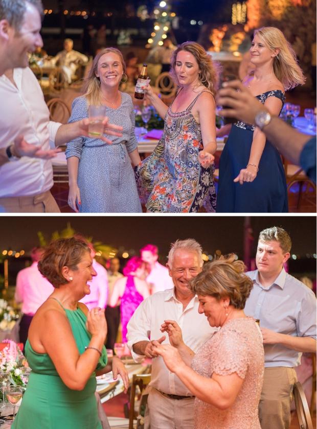 matrimonio club naval de oficiales cartagena20