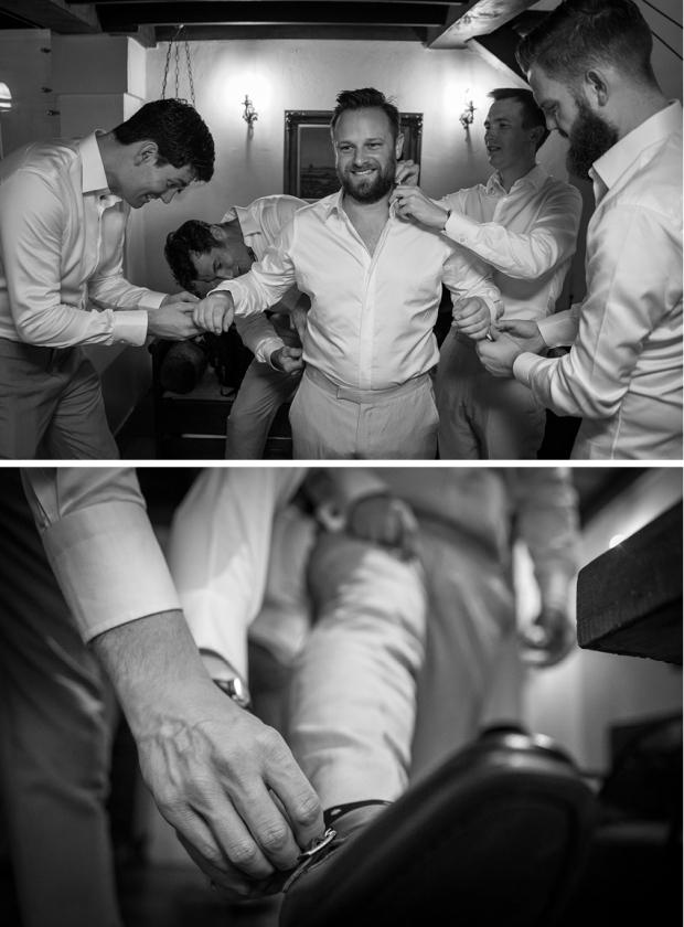 matrimonio club naval de oficiales cartagena4