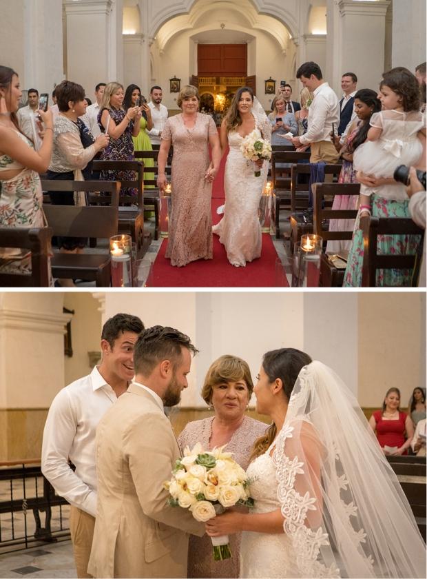 matrimonio club naval de oficiales cartagena6